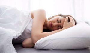 5 Tips Agar Cepat Tidur Lagi Setelah Bangun Tengah Malam