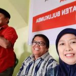 Syamssuddin Alimsah Tawarkan Konsep Three in One di Pilkada Bulukumba