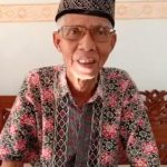 Karaeng Galesong H. Mallarang Karaeng Gassing (Foto: Jaya/zonatimes.com)
