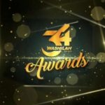 Foto: Washilah Awards