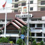 Foto: Kantor Walikota Makassar