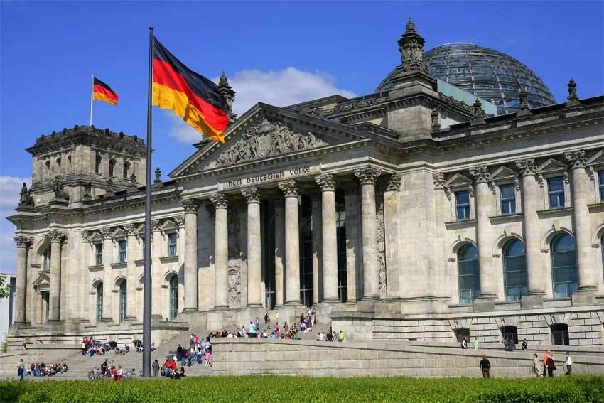 Foto: Jerman