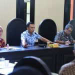 Pemerintah kota Makassar resmi tunda perayaan Hari Kebudayaan Makassar