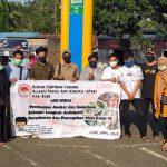 Pengurus APAK RI Kabupaten Bone