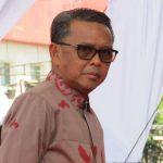 Gubernur Sulsel Nurdin Abdullah (Foto: mediasulsel)