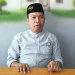 Sekretaris Tanfidziah PCNU kota Makassar, Usman Sofian (Dok.Pribadi/Ist)