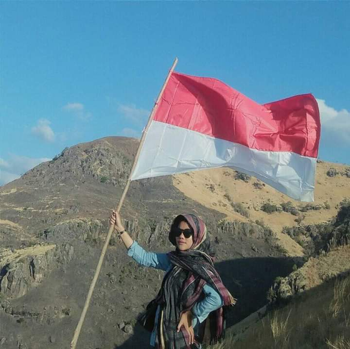 FOTO Rezki Awalyah (zonatimes.com)