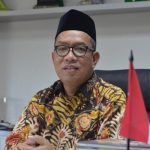 Direktur KSKK Madrasah Kemenag A.Umar (foto: istimewa/zonatimes.com)