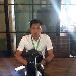 Kapolsek Tinggimoncong, Iptu Hasan Fadli