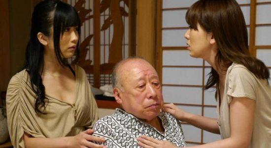 Kakek Sugiono Berulang Tahun, Denny Siregar: Kakek yang Baik Suka…